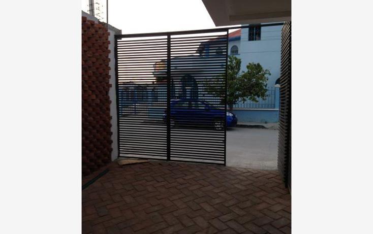 Foto de casa en venta en  , plan de ayala, tuxtla gutiérrez, chiapas, 1564176 No. 02