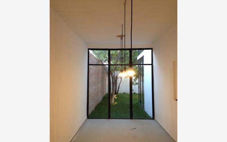 Foto de casa en venta en  , plan de ayala, tuxtla gutiérrez, chiapas, 1564176 No. 03