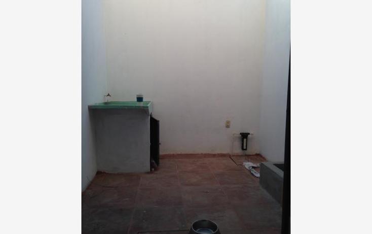 Foto de casa en venta en  , plan de ayala, tuxtla gutiérrez, chiapas, 1564176 No. 04