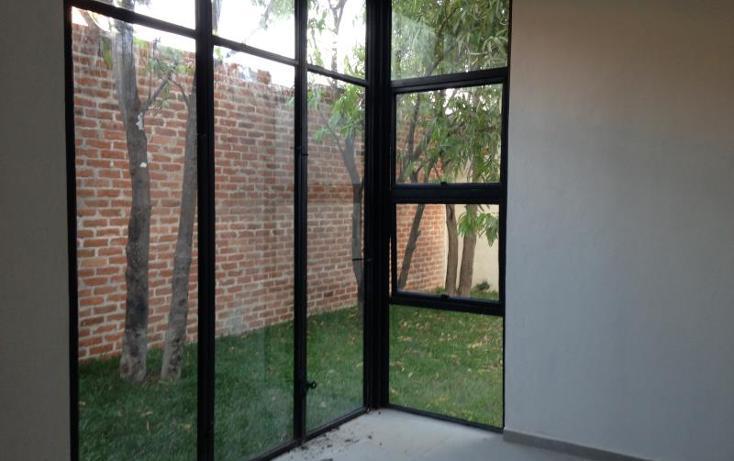 Foto de casa en venta en  , plan de ayala, tuxtla gutiérrez, chiapas, 1564176 No. 05