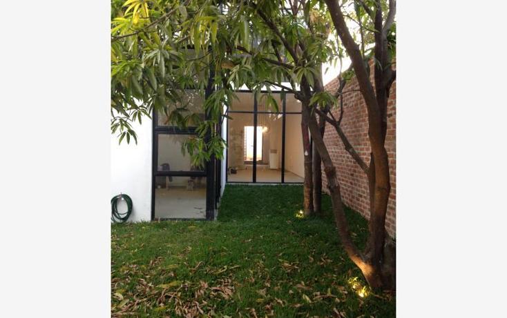 Foto de casa en venta en  , plan de ayala, tuxtla gutiérrez, chiapas, 1564176 No. 06