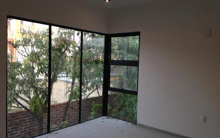 Foto de casa en venta en  , plan de ayala, tuxtla gutiérrez, chiapas, 1564176 No. 13