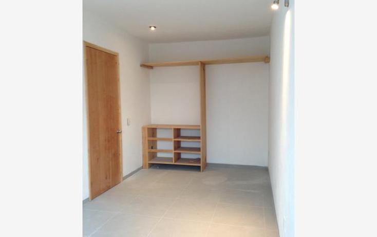 Foto de casa en venta en  , plan de ayala, tuxtla gutiérrez, chiapas, 1564176 No. 15