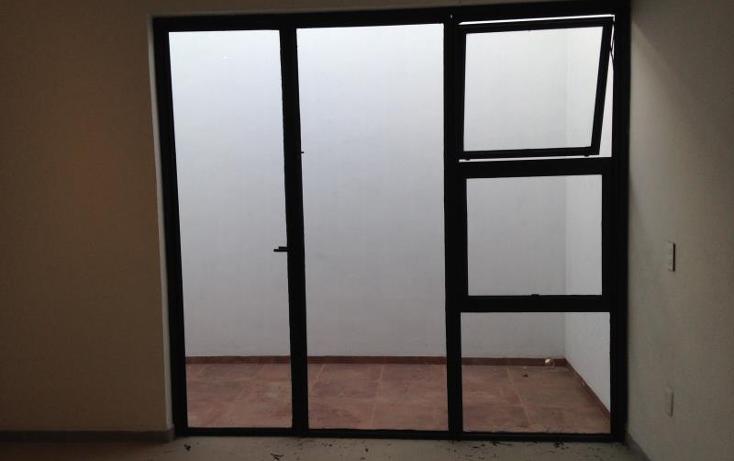 Foto de casa en venta en  , plan de ayala, tuxtla gutiérrez, chiapas, 1564176 No. 16