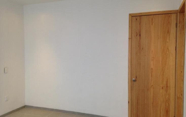 Foto de casa en venta en  , plan de ayala, tuxtla gutiérrez, chiapas, 1564176 No. 17