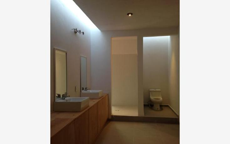 Foto de casa en venta en  , plan de ayala, tuxtla gutiérrez, chiapas, 1564176 No. 18