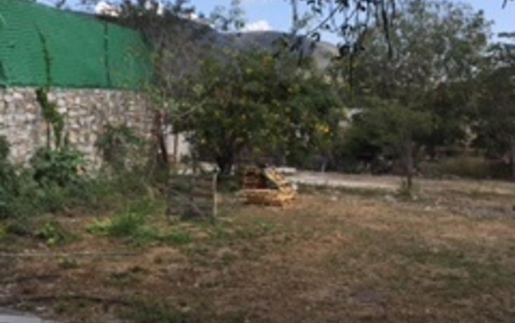 Foto de terreno habitacional en venta en, plan de ayala, tuxtla gutiérrez, chiapas, 1636274 no 01