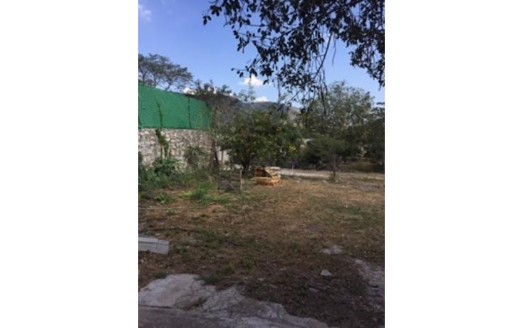 Foto de terreno habitacional en venta en  , plan de ayala, tuxtla gutiérrez, chiapas, 1636274 No. 01