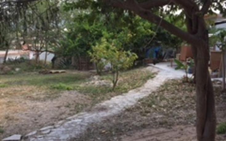 Foto de terreno habitacional en venta en, plan de ayala, tuxtla gutiérrez, chiapas, 1636274 no 02