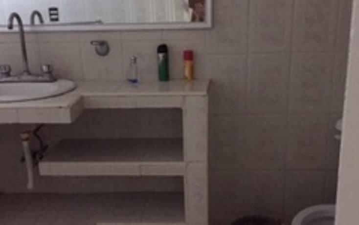 Foto de terreno habitacional en venta en, plan de ayala, tuxtla gutiérrez, chiapas, 1636274 no 04