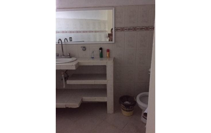 Foto de terreno habitacional en venta en  , plan de ayala, tuxtla gutiérrez, chiapas, 1636274 No. 04