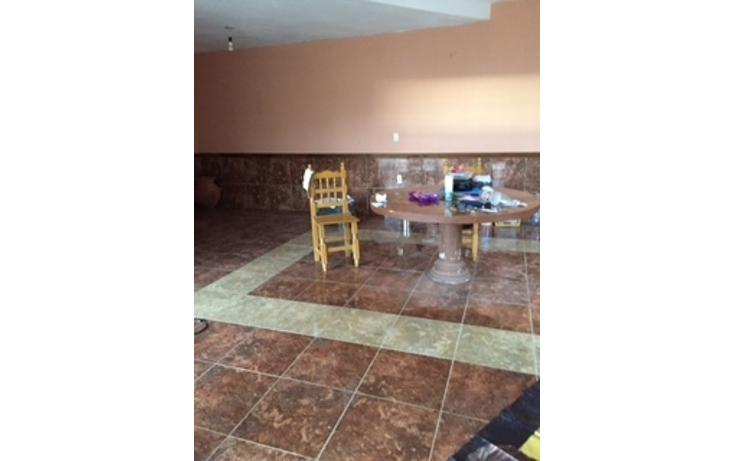 Foto de terreno habitacional en venta en  , plan de ayala, tuxtla gutiérrez, chiapas, 1636274 No. 05