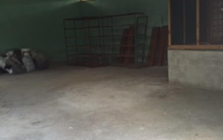 Foto de terreno habitacional en venta en, plan de ayala, tuxtla gutiérrez, chiapas, 1636274 no 06