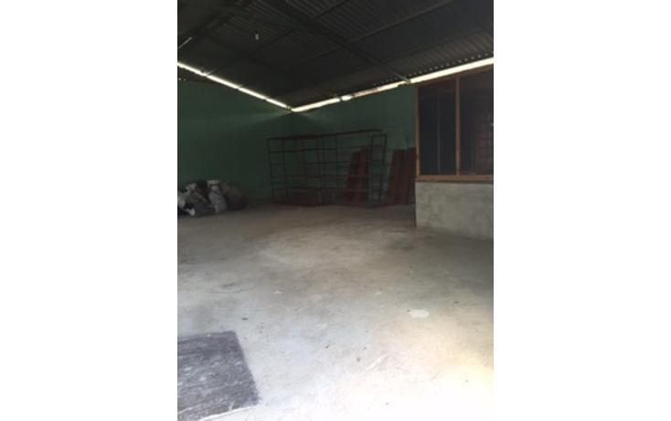 Foto de terreno habitacional en venta en  , plan de ayala, tuxtla gutiérrez, chiapas, 1636274 No. 06