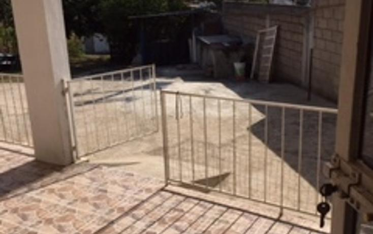 Foto de terreno habitacional en venta en, plan de ayala, tuxtla gutiérrez, chiapas, 1636274 no 07
