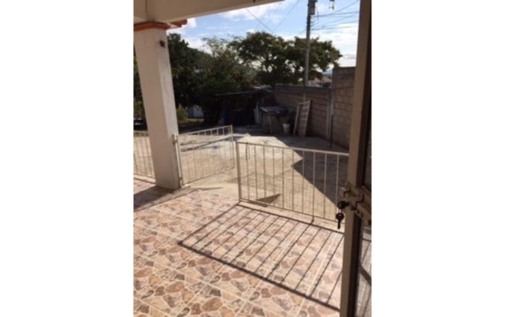 Foto de terreno habitacional en venta en  , plan de ayala, tuxtla gutiérrez, chiapas, 1636274 No. 07