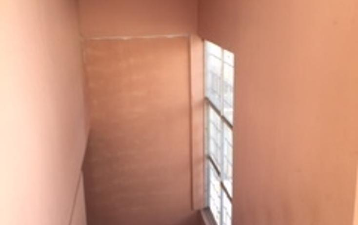 Foto de terreno habitacional en venta en, plan de ayala, tuxtla gutiérrez, chiapas, 1636274 no 08