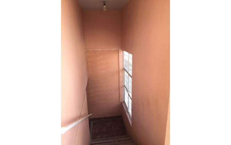 Foto de terreno habitacional en venta en  , plan de ayala, tuxtla gutiérrez, chiapas, 1636274 No. 08