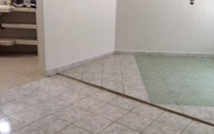 Foto de terreno habitacional en venta en, plan de ayala, tuxtla gutiérrez, chiapas, 1636274 no 09