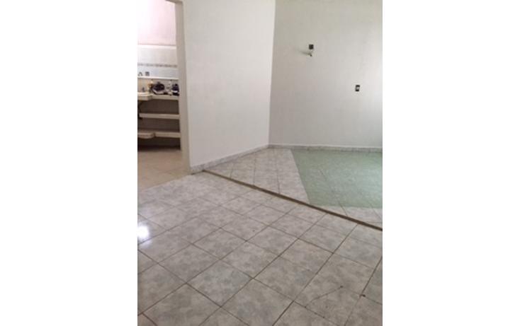 Foto de terreno habitacional en venta en  , plan de ayala, tuxtla gutiérrez, chiapas, 1636274 No. 09