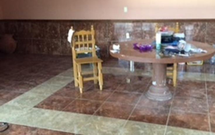 Foto de terreno habitacional en venta en, plan de ayala, tuxtla gutiérrez, chiapas, 1636274 no 10