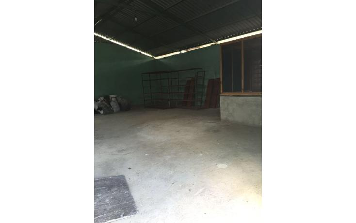 Foto de terreno habitacional en venta en  , plan de ayala, tuxtla gutiérrez, chiapas, 1636274 No. 12