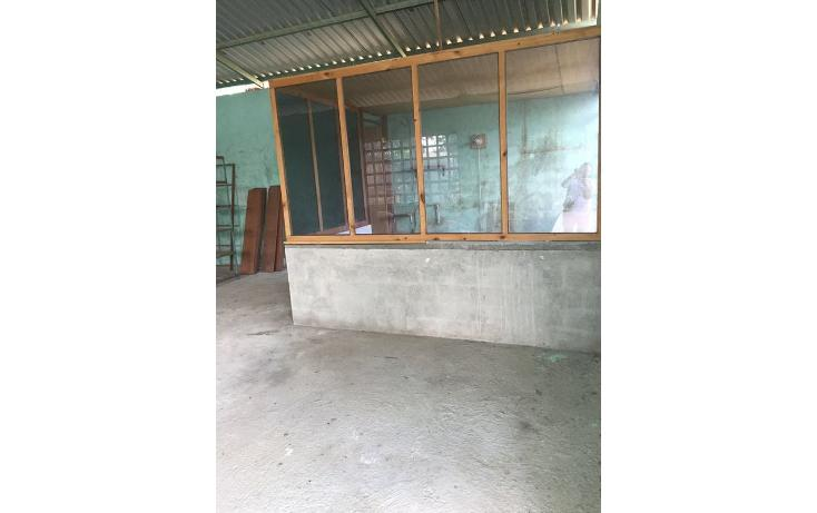 Foto de terreno habitacional en venta en  , plan de ayala, tuxtla gutiérrez, chiapas, 1636274 No. 13