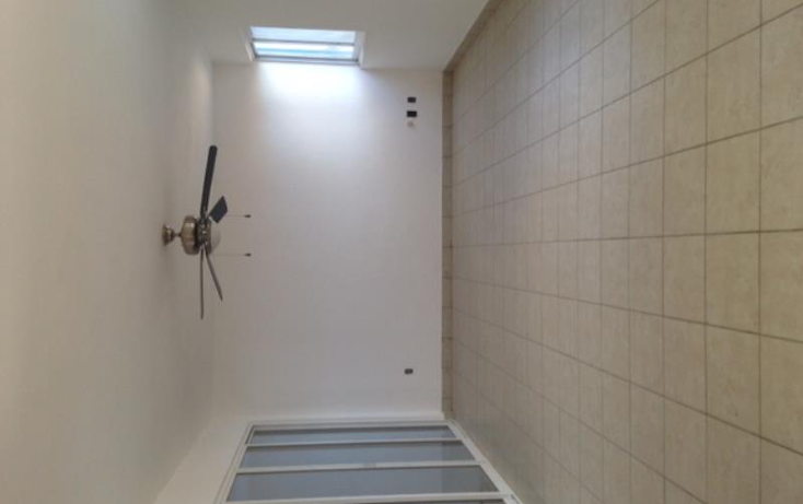 Foto de casa en venta en  , plan de ayala, tuxtla gutiérrez, chiapas, 1751240 No. 04