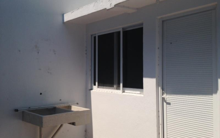Foto de casa en venta en  , plan de ayala, tuxtla gutiérrez, chiapas, 1751240 No. 08