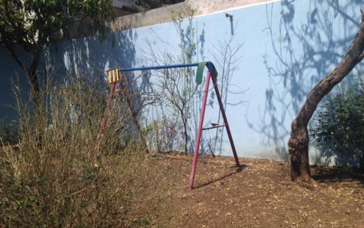 Foto de casa en venta en  , plan de ayala, tuxtla gutiérrez, chiapas, 1751240 No. 09