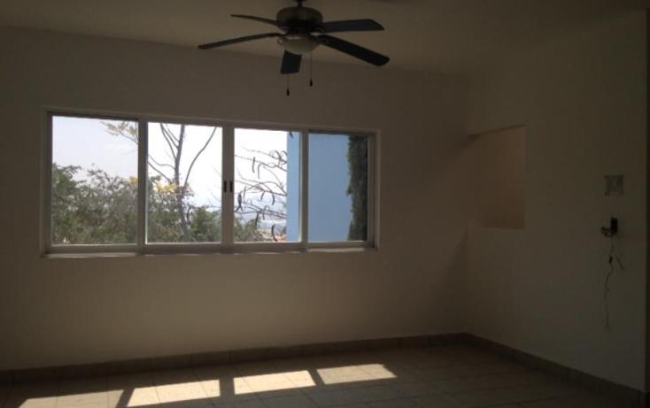 Foto de casa en venta en  , plan de ayala, tuxtla gutiérrez, chiapas, 1751240 No. 10