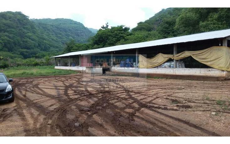 Foto de terreno comercial en venta en  , plan de ayala, tuxtla gutiérrez, chiapas, 1843796 No. 01