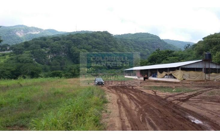 Foto de terreno comercial en venta en  , plan de ayala, tuxtla gutiérrez, chiapas, 1843796 No. 05
