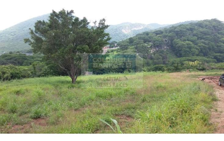 Foto de terreno comercial en venta en  , plan de ayala, tuxtla gutiérrez, chiapas, 1843796 No. 07