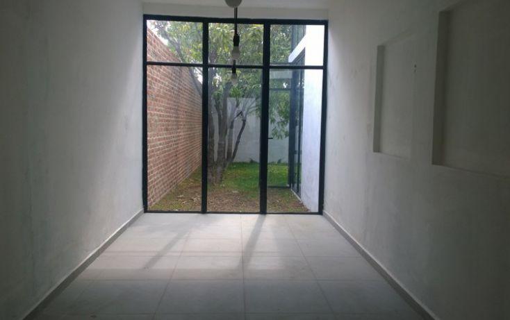 Foto de casa en venta en, plan de ayala, tuxtla gutiérrez, chiapas, 1871100 no 02