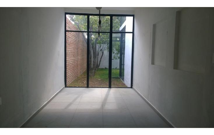 Foto de casa en venta en  , plan de ayala, tuxtla guti?rrez, chiapas, 1871100 No. 02