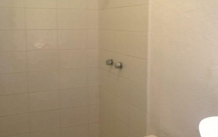 Foto de casa en venta en, plan de ayala, tuxtla gutiérrez, chiapas, 1871100 no 04