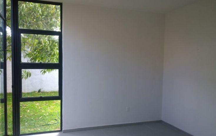 Foto de casa en venta en, plan de ayala, tuxtla gutiérrez, chiapas, 1871100 no 05