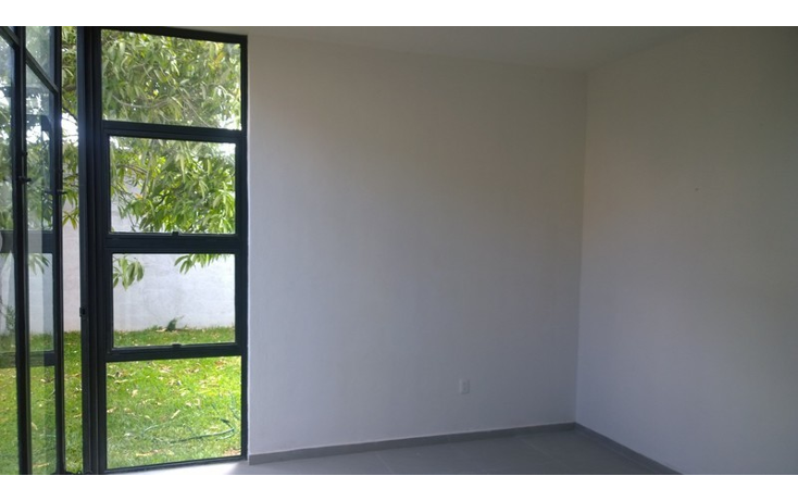 Foto de casa en venta en  , plan de ayala, tuxtla guti?rrez, chiapas, 1871100 No. 05