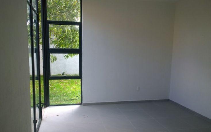 Foto de casa en venta en, plan de ayala, tuxtla gutiérrez, chiapas, 1871100 no 07