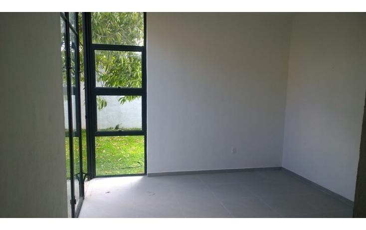 Foto de casa en venta en  , plan de ayala, tuxtla guti?rrez, chiapas, 1871100 No. 07