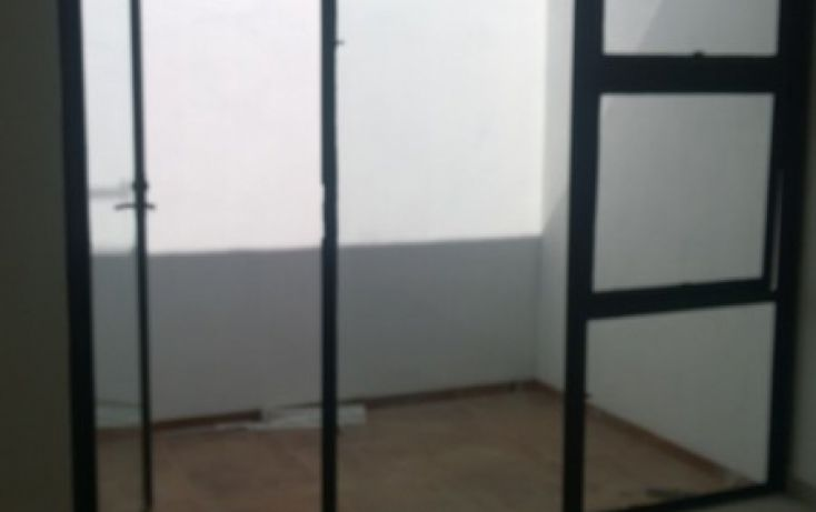 Foto de casa en venta en, plan de ayala, tuxtla gutiérrez, chiapas, 1871100 no 08
