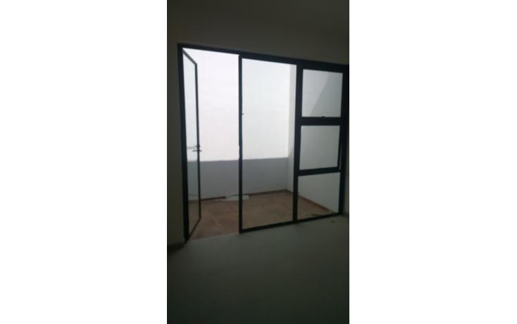Foto de casa en venta en  , plan de ayala, tuxtla guti?rrez, chiapas, 1871100 No. 08