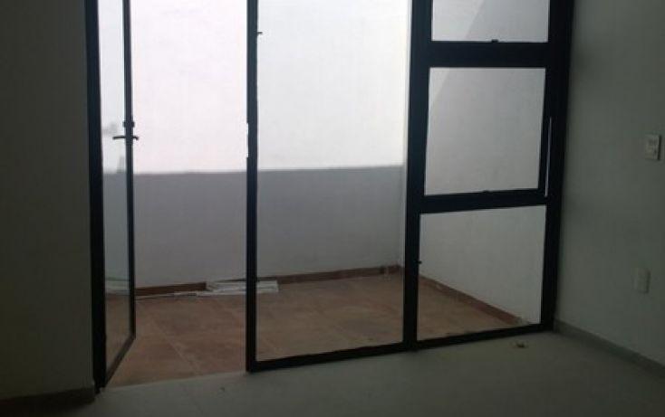 Foto de casa en venta en, plan de ayala, tuxtla gutiérrez, chiapas, 1871100 no 09