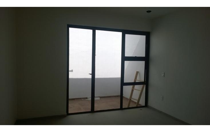Foto de casa en venta en  , plan de ayala, tuxtla guti?rrez, chiapas, 1871100 No. 10