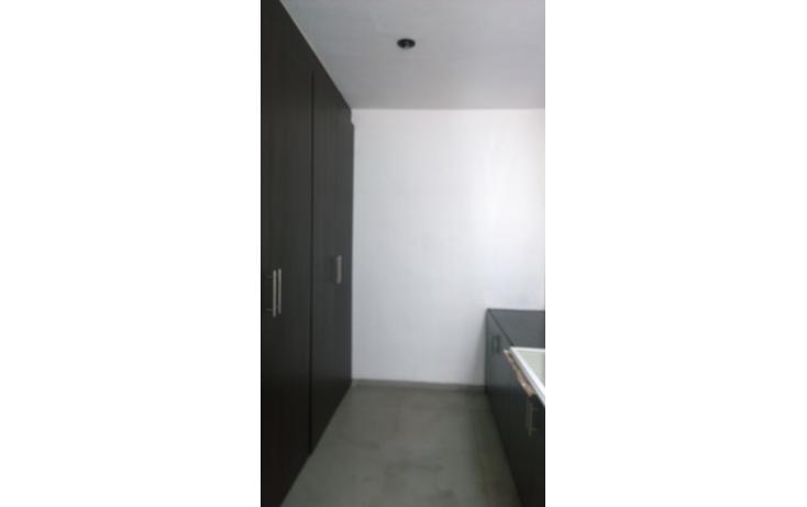 Foto de casa en venta en  , plan de ayala, tuxtla guti?rrez, chiapas, 1871100 No. 11