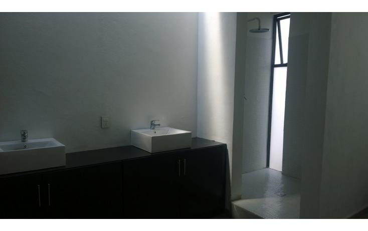 Foto de casa en venta en  , plan de ayala, tuxtla guti?rrez, chiapas, 1871100 No. 13