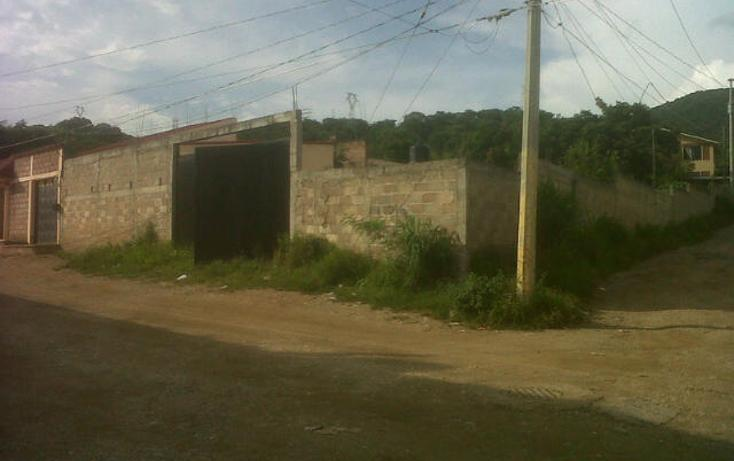 Foto de terreno habitacional en venta en  , plan de ayala, tuxtla gutiérrez, chiapas, 1990460 No. 01