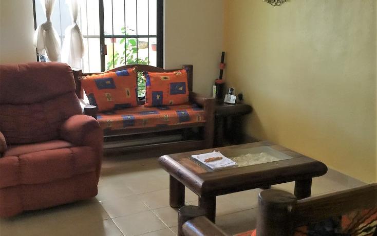 Foto de casa en venta en  , plan de ayala, tuxtla guti?rrez, chiapas, 2001793 No. 04