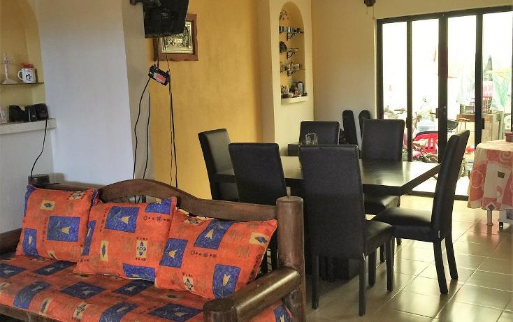 Foto de casa en venta en  , plan de ayala, tuxtla guti?rrez, chiapas, 2001793 No. 06